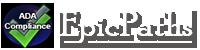 Epicpaths.com Logo