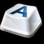 Maintaining ADA Compliance