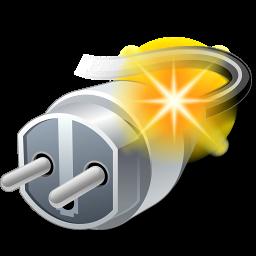 Custom Plugin Icon