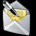 Write Mail